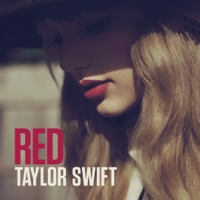 Red - Taylor Swift mp3 download