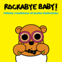 Free Download Rockabye Baby! Can't Stop the Feeling! Mp3