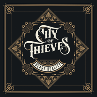 Buzzed up City City of Thieves