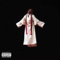 Topanga - Single - Trippie Redd mp3 download