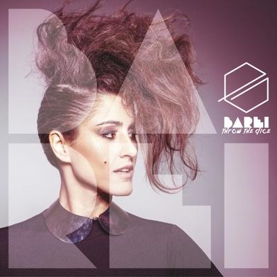 Say Yay! - Barei mp3 download