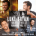 All My Friends Say (Karaoke) - Luke Bryan - Luke Bryan