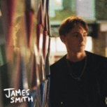James Smith - Tell Me That You Love Me