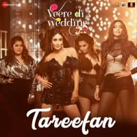 Tareefan (From