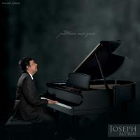 Pradhana Aasariyarae Joseph Aldrin MP3