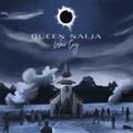Free Download Queen Naija War Cry Mp3