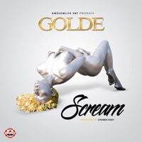 Scream - Single - Golde mp3 download