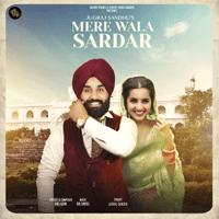 Mere Wala Sardar Jugraj Sandhu MP3