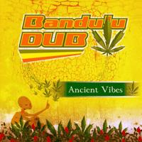 Natural Dub Bandulu Dub