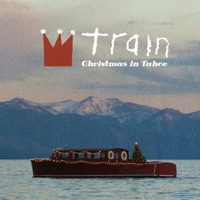 Christmas in Tahoe (Deluxe Edition) - Train mp3 download