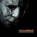 Free Download John Carpenter, Cody Carpenter & Daniel Davies Halloween Theme Mp3