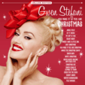 Free Download Gwen Stefani Cheer for the Elves Mp3
