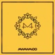 download lagu MAMAMOO Rude Boy