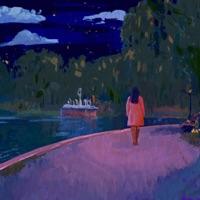 Consequences (orchestra) - Single - Camila Cabello mp3 download