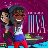 Diva - Single - Don Toliver mp3 download