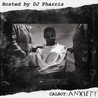 Anxiety - Calboy mp3 download
