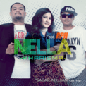 Free Download Nella Kharisma Sabar Ini Ujian (feat. RPH) Mp3