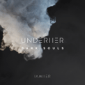 Free Download UNDERHER Strained Are We Mp3