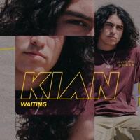 Waiting - Single - KIAN