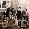 Free Download CNCO Se Vuelve Loca Mp3