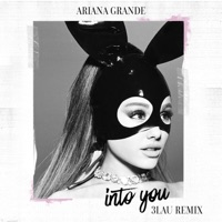 Into You (3LAU Remix) - Single - Ariana Grande mp3 download