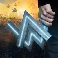 All Falls Down (Remixes) - EP - Alan Walker, Noah Cyrus & Digital Farm Animals mp3 download