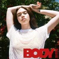 Body (feat. Saweetie) - Single - Glowie mp3 download