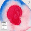 Free Download Jonathan Fitoussi & Clemens Hourriere Le chant des Dunes Mp3