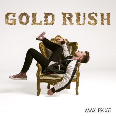 Stranger To Me Now - Max Frost mp3 download