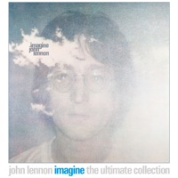 Imagine (The Ultimate Collection) - John Lennon, The Plastic Ono Band & The Flux Fiddlers