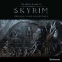 Free Download Jeremy Soule Dragonborn Mp3
