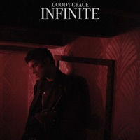 Infinite - Goody Grace mp3 download