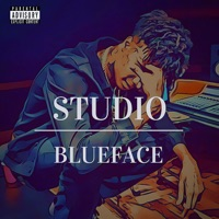 Studio - Single - Blueface mp3 download