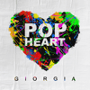 Giorgia - Pop Heart artwork