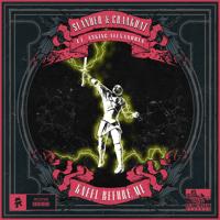 Kneel Before Me (feat. Asking Alexandria) SLANDER & Crankdat MP3