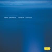 Holy Thursday (Ég heyrði allt án þess að hlusta) [Theatre of Voices Version] Jóhann Jóhannsson