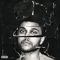 Beauty Behind the Madness - The Weeknd mp3 download