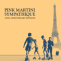 Free Download Pink Martini Amado Mio Mp3