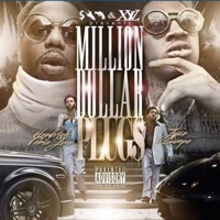 Million Dollar Plugs - HoodRich Pablo Juan & Jose Guapo mp3 download