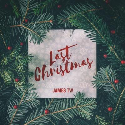 Last Christmas - James TW mp3 download