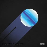 Mystery Land (Spektre Remix) Y-Traxx