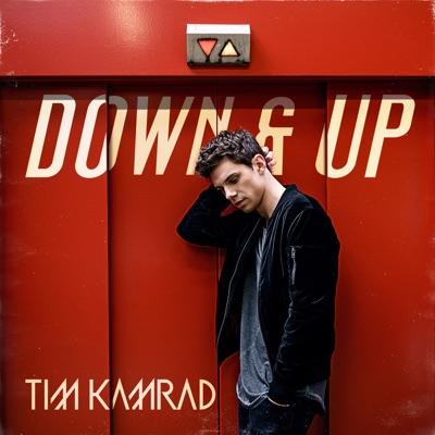 Words 4 U - Tim Kamrad mp3 download