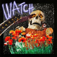 Watch (feat. Lil Uzi Vert & Kanye West) - Single - Travis Scott mp3 download