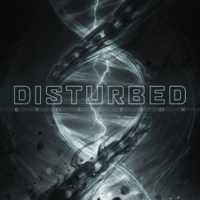 A Reason to Fight Disturbed MP3