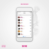 Dm - Single - Blueface mp3 download