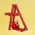 Free Download Billie Eilish Idontwannabeyouanymore Mp3