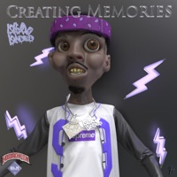Creating Memories - Loso Loaded mp3 download