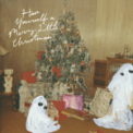 Free Download Phoebe Bridgers Have Yourself a Merry Little Christmas Mp3