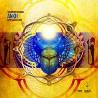Egyptian Feelings (Yestermorrow Remix) Ankh
