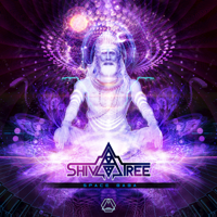 Space Baba Shivatree MP3
